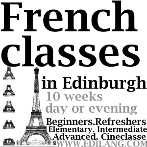 frenchclasses2014-voucher-10weeks